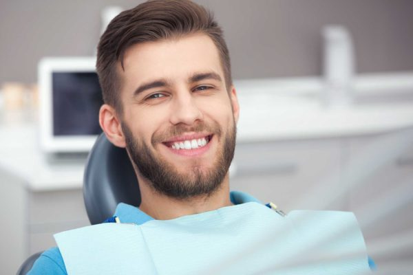 General Dentistry North Vancouver
